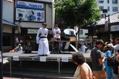 2008 Nisei Week Festival