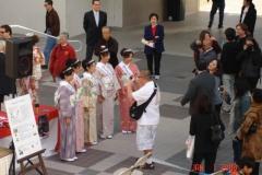 2008 Oshogatsu Festival