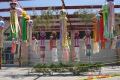 2010 Tanabata Festival