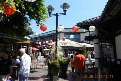 2011 Nisei Week Festival