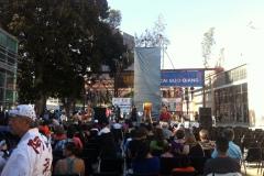 2012 Tanabata Festival