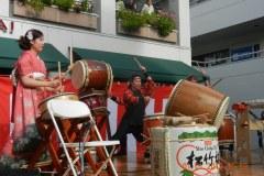 2013 Oshogatsu Festival