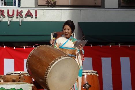 Oshogatsu 2013 010