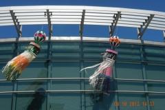 2013 Tanabata Festival