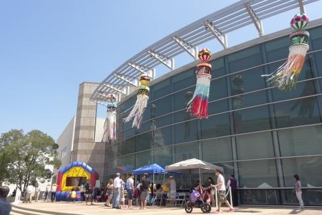 Tanabata Festival 2013 (7)