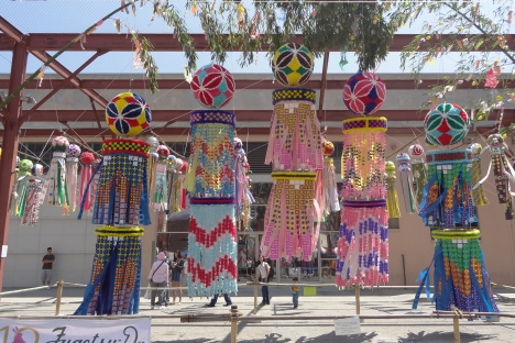 Tanabata Festival 2013 (8)