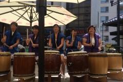 2014 Nisei Week Festival