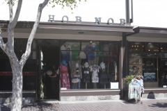 plenty_of_fashion_choices_at_hob_nob_and_japanese_village_plaza