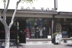 plenty_of_fashion_choices_at_hob_nob_and_japanese_village_plaza