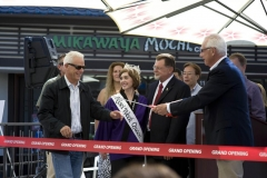 ribbon_cutting_ceremony_at_the_grand_re-opening_of_japanese_village_plaza