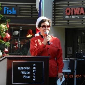JCC Charity Event 12-3-2011 (23)