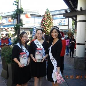 JCC Charity Event 12-3-2011 (30)