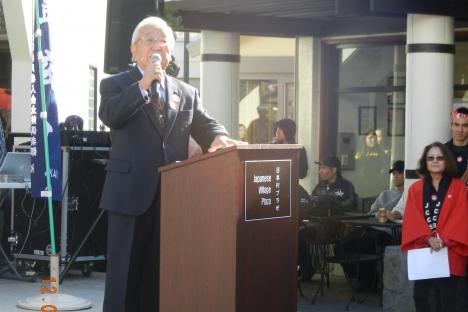 JCC Charity Event 12-3-2011 (6)